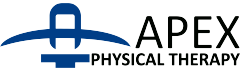 Apex Physical Therapy Logo